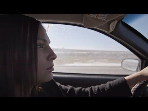 Women of the White Buffalo Trailer