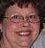 Glenda Trexler