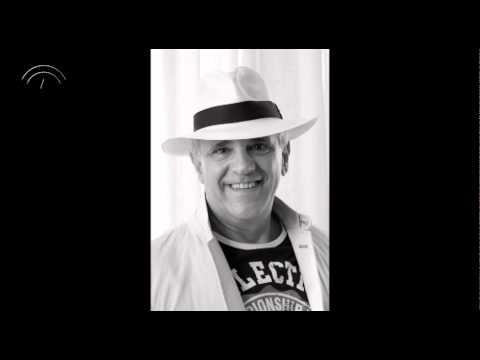 PoetiCAL: Manuel Salinas Fernández