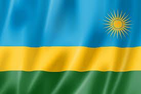 Rwanda Land Surveyors