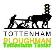 The Tottenham Taster