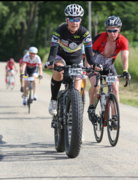"""Randonneuring: How to Succeed in the """"Big Tent"""" of Cycling"""