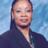 Minister Fredia J. Tatum