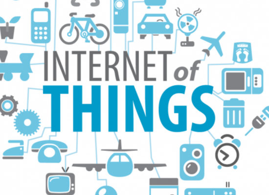 Things to Consider Before Choosing a Good IoT Platform Partner
