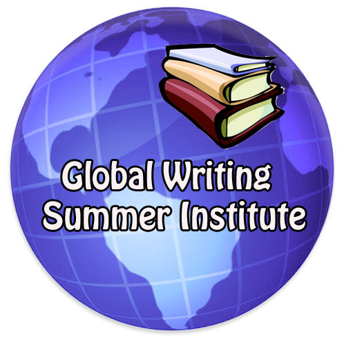 Global Writing Project