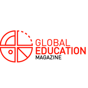 Global Education Magazine