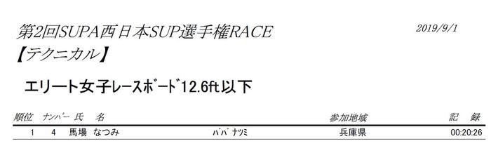 3520231666?profile=RESIZE_710x