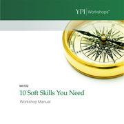 YPI Workshops