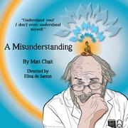 A Misunderstanding