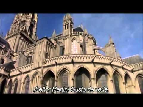 Poemas cantados de Santa Teresita del Niño Jesús (de lisieux)
