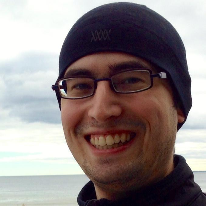 Adam Herstein