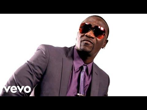 Akon ft.@~ https://ufckhabibvspoirier.com/