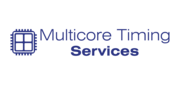 Multicore timing services_multicore-timing-services-550-260