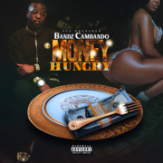 Money Hungry by Bandz Cambando