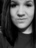 Kelsey Marie