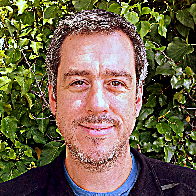 Jason Rushin