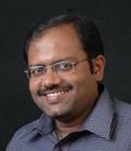 Vijay Sadasivam