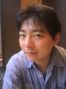 Mitsuo Nishizawa