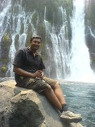 Bhargav Raman