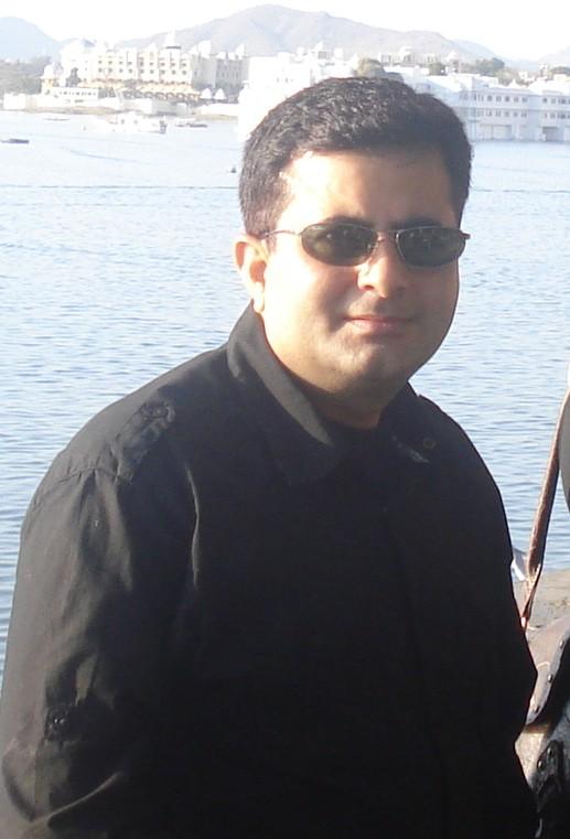 Satyadev