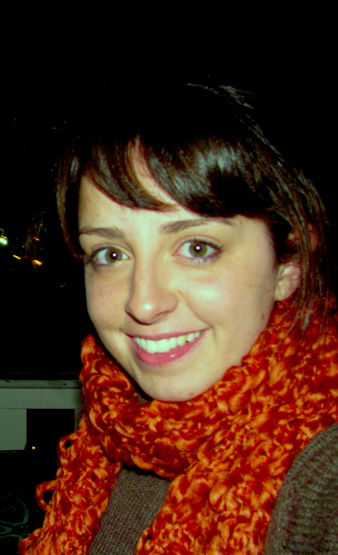 Christine Kassis