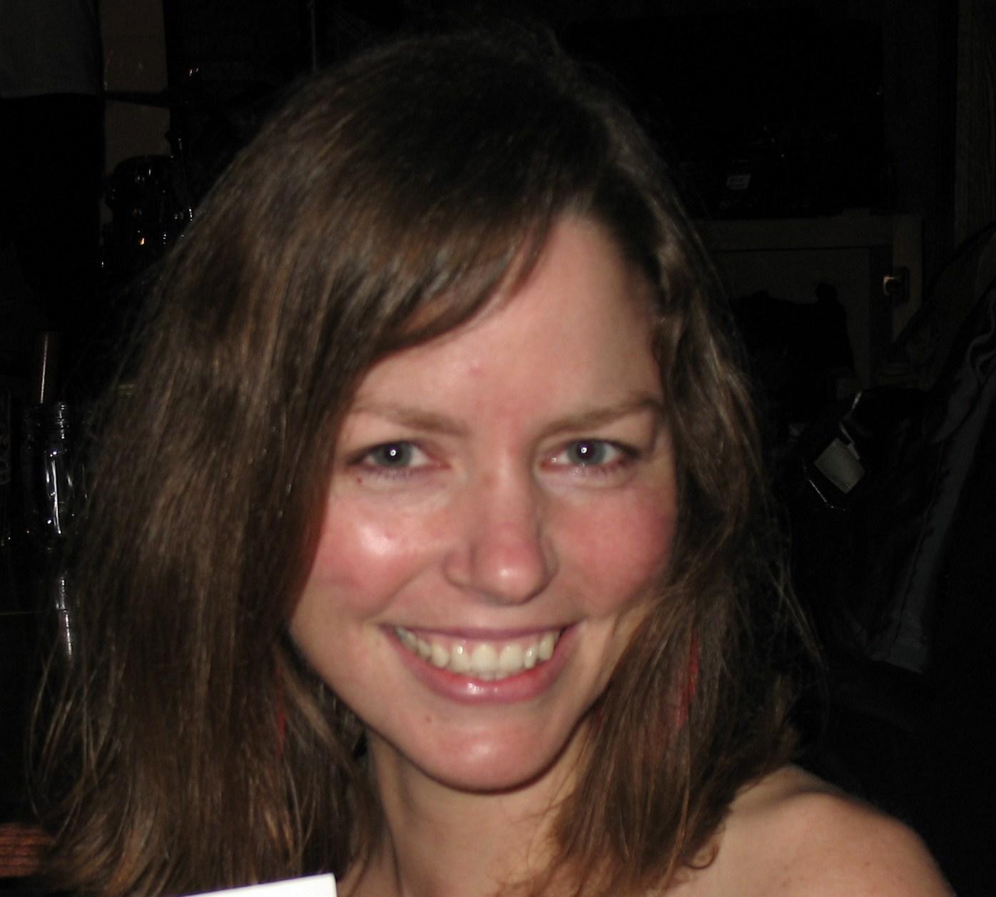 Katherine G