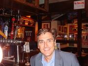 Miguel Cabrer