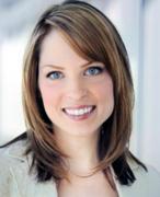 Jennifer Dawson MD