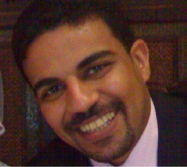 Waleed Alkhyeat