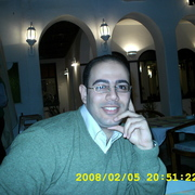 Hossam Samy