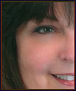 Sharon Littell