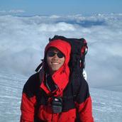 Joseph Kim, MD, MPH