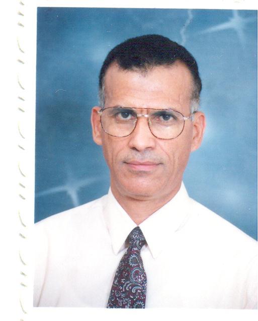 Zakaria Elzoghbi