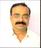 Dr. Vivek Yadkikar