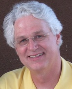 Gregory Dennis