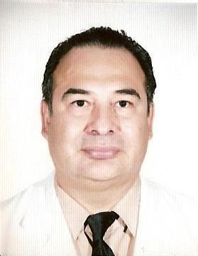 Reginaldo Antonio Alcantara Pera