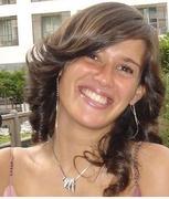 Maria Antónia Vasconcelos