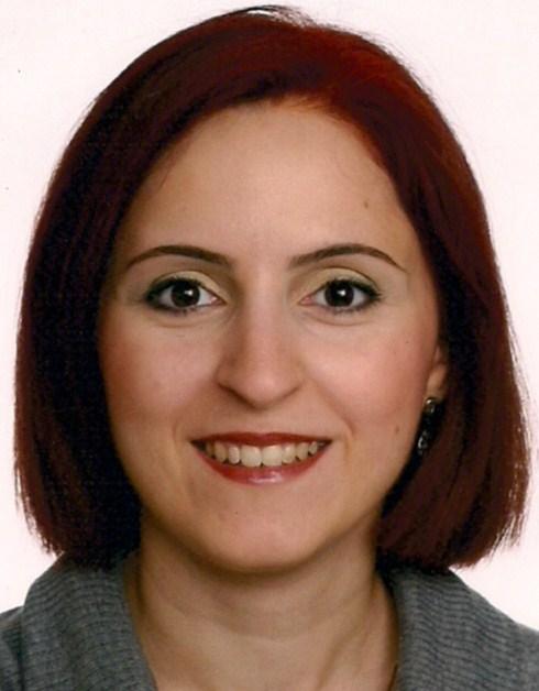 Natacha Sanchez