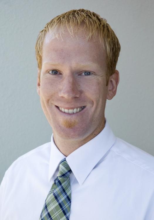 Brad Cutler
