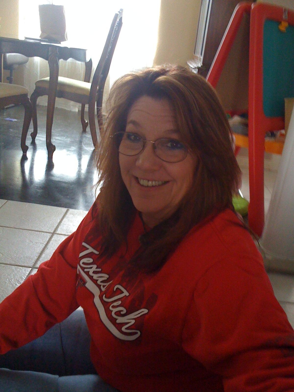 Sylvia Kay Andrews Smith
