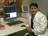 Bilal Dar