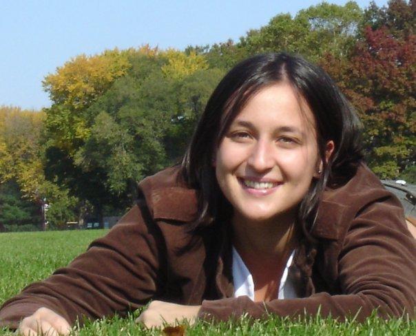 Marianna Telesca