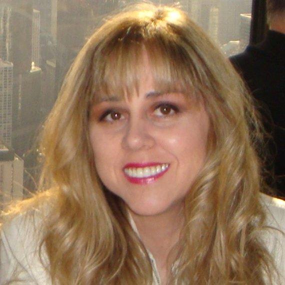 Ximena Wortsman