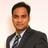 Dr. Padmesh Jain