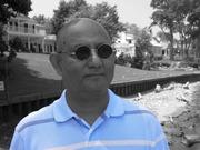 Prof. Z.H.Choudhuri MD,DIS
