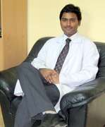 Naveen YG