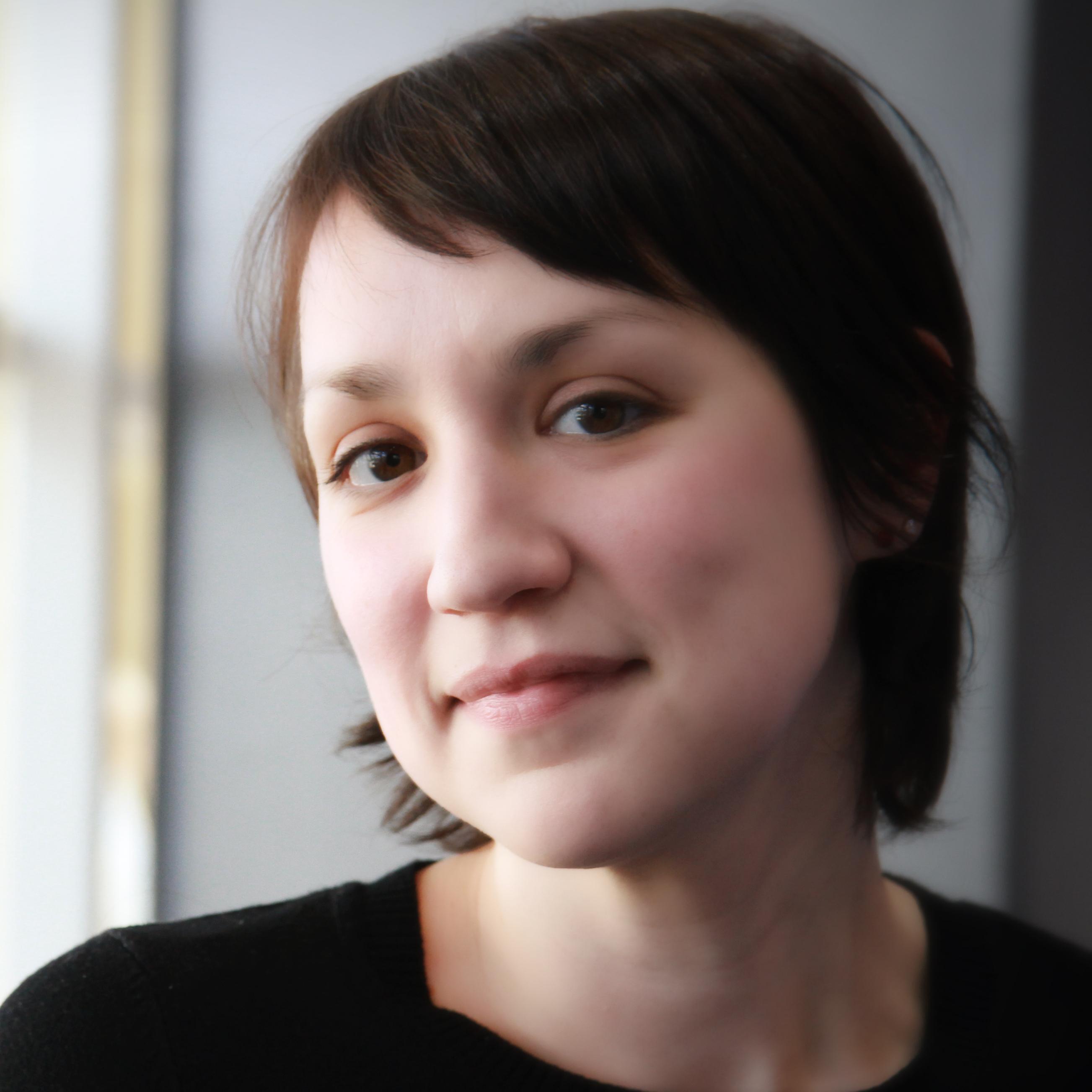 Sara Michael