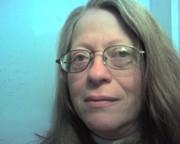 Maryellen Hayden