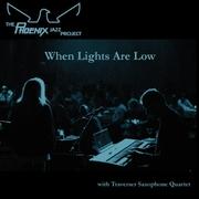 The Phoenix Jazz Project