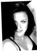 Laura Hodge